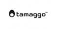 tamaggo