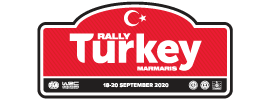 Rally Turkey | WRC