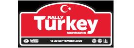 Rally Turkey | WRC