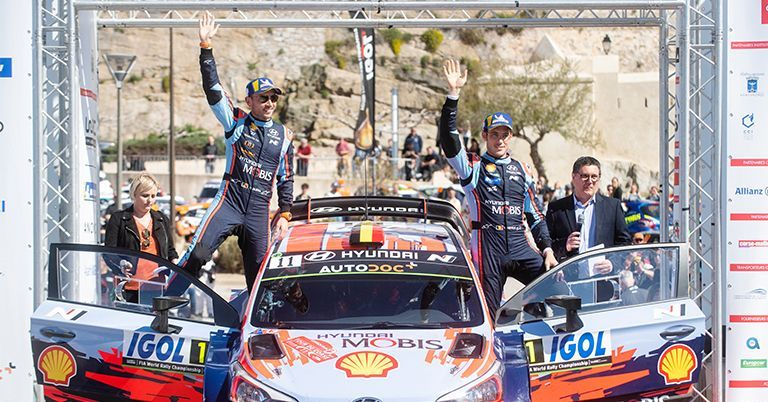 af2ed33554f Neuville win in CORSICA