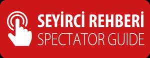 SEYİRCİ REHBERİ button-01